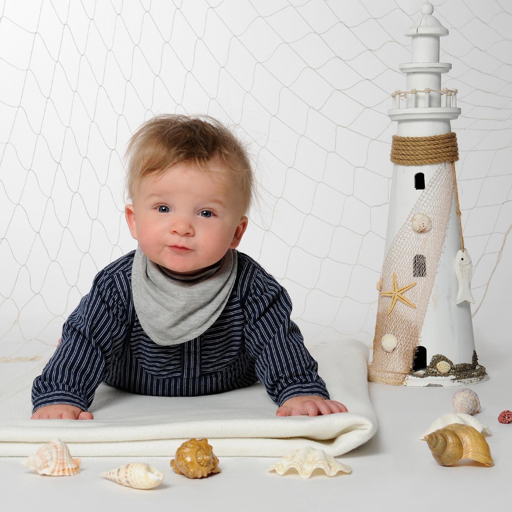 Baby & Kinderfotos